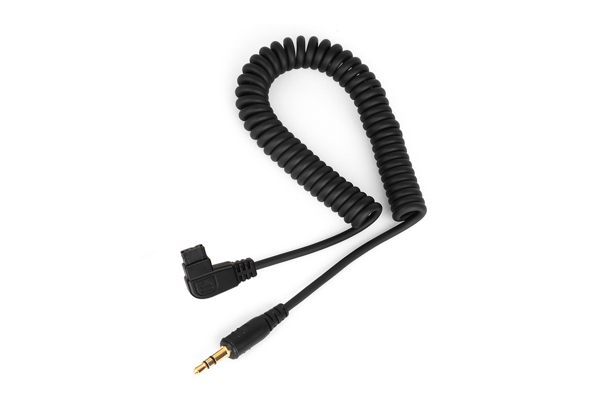Cable Set (S1 + PC-3.5)